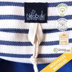Néo de Néobulle - Marin V2