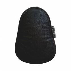 PAD de protection pour PESN Love Radius (JPMBB) Noir