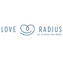 Love Radius (JPMBB)